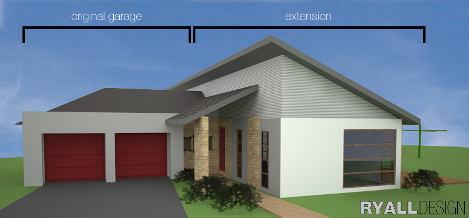 Home Extension – What are your options?