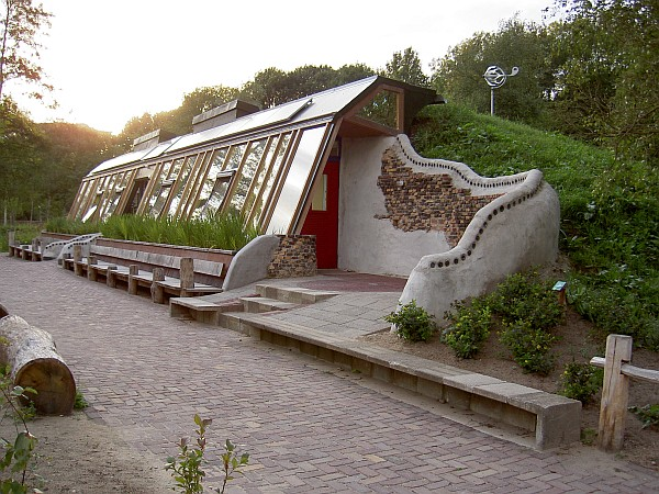 Earthships in Australia | Architecture Republic on brick greenhouse plans, earth ship floor plans, earth home building plans, bamboo greenhouse plans, solar greenhouse plans, wood greenhouse plans, earthbag greenhouse plans, straw bale greenhouse plans, large chicken co-op plans, stone greenhouse plans, tire houses plans, plumbing greenhouse plans, timber frame greenhouse plans, cold frame greenhouse plans, off the grid home plans, building greenhouse plans, earth greenhouse plans,
