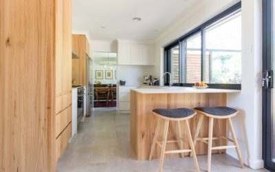 Renovating in Canberra? Five questions to ask first